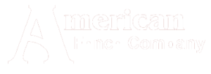 fence company, commercial fence, residential fence, fence & gate company near me, privacy fence, pvc fence, fence company near me, american fence company