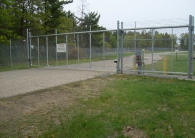 aluminum fence companies near me, wrought iron fence company near me, chain link fence installers in my area, best fence company, american fence company