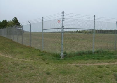 Chain-link-fence111