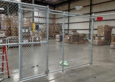 Chain-link-fence119
