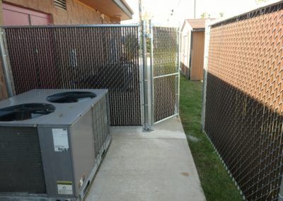 commercial fence, fencing companies near me, fencing installers, Gates & fencing, commercial fence company near me, iron fence company near me