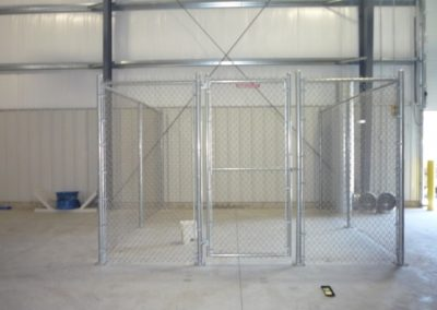 Chain-link-fence127