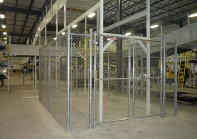 Chain-link-fence128