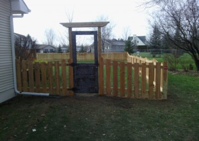 Custom-gate-wood-fence1