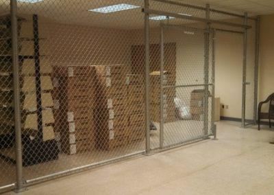 Inside-Cooler_chain-link-fencing