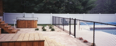 pool fence,pool fencing company near me, privacy fence installation near me, fence installers in my area, chain link fence contractors, american fence company, fencing supply company