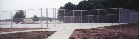 fence service near me, best privacy fence, wood fence contractors near me, wood fence installation near me, great fence company, american fence company