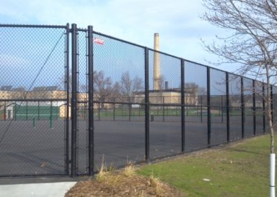 american fence company, fencing co, Tennis Court fencing, zoo fencing, automatic gate company, affordable fence company, fence supply company, vinyl fence contractors near me