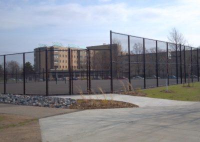 Tennis-Court-fence-2
