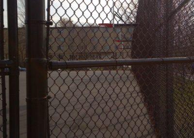 Tennis-Court-fence-3
