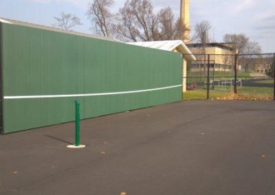 Tennis-Court-fence