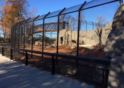 zoo fence,animal enclosures, commercial fence company near me,dog fence installers near me, local fence contractors, local fencing contractors