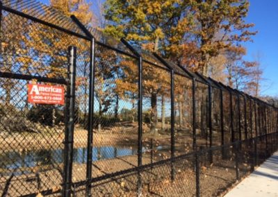 fence and gate company, american fence company, chain link fence companies in my area, fence company nearby, fence companies in my area, chain link fencing companies