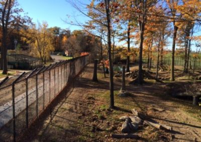 zoo fence,animal enclosures, commercial fence company near me, iron fence company near me, vinyl privacy fence installation, gate contractors near me, custom metal fence, city fence