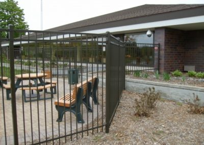 iron fence company, best fence, local chain link fence installers, fence building companies, best pool fence, chain link fencing companies near me, american fence company