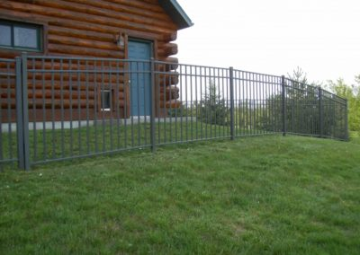 fence installation estimate, decorative metal garden gates, the fence company, residential fence company, privacy fence companies near me, american fence company