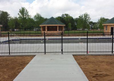 ornamental-fence92