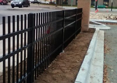 fence supply near me, privacy fence installation, Gate Operators, fence installation, companies near me, company fence, fence co near me