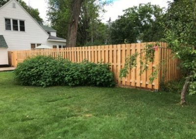 picket-wood-fence3