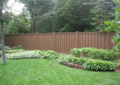 animal enclosures, american fence company, fencing co, Tennis Court fencing, zoo fencing, automatic gate company, affordable fence company, fence supply company, vinyl fence contractors near me