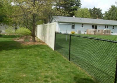 quality fence, local fence companies near me, residential fence, premier fencing, american fencing company, wi fence companies