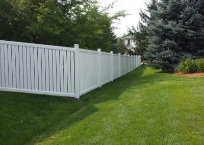 fence builder, fence builders near me, Guard Rails,fox valley fence companies, fox valley fence company