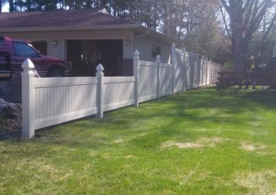 american fence company, wood fencing, Wood fence, fencing companies, fence companies near me