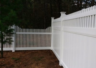 privacy fence installation near me, fence installers in my area, chain link fence contractors, american fence company, fencing supply company