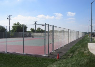 sport-chain-link-fence2