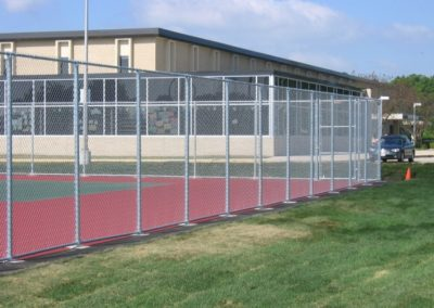 sport-chain-link-fence21