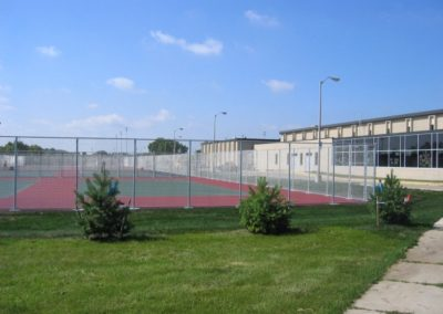 sport-chain-link-fence22