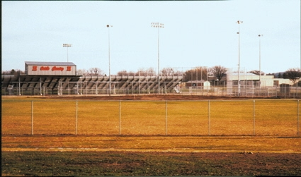 sport-chain-link-fence3