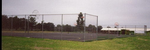 sport-chain-link-fence31
