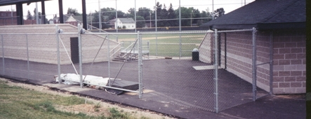 sport-chain-link-fence4