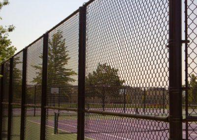 sport-court-fencing-UWSP-1
