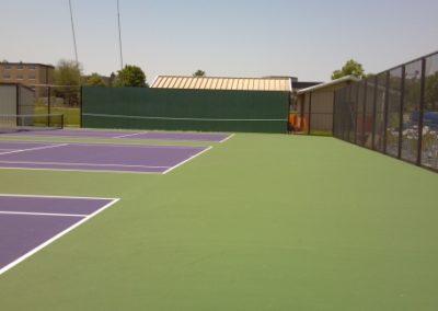 sport-court-fencing-UWSP-3