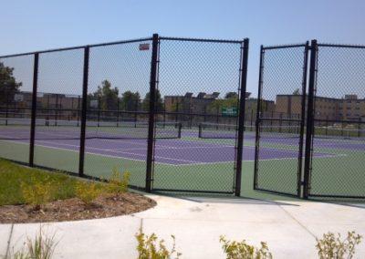 sport-court-fencing-UWSP-6