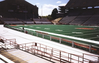 sports-fence-Stadium1