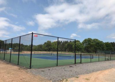 tennis-court-fence-77