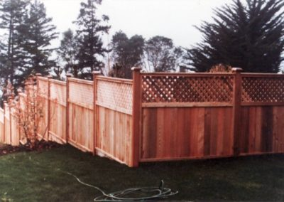best wood for fence, residential fencing, american fence company, fencing contractors near me, commercial fence, fence installation