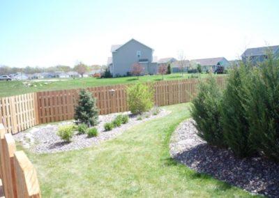 wood-fence-3