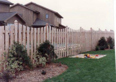 wood-fence-41