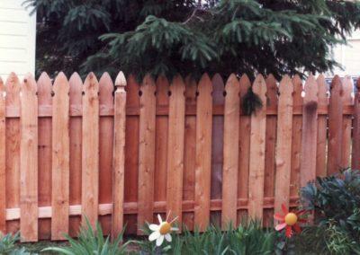wood-fence-42