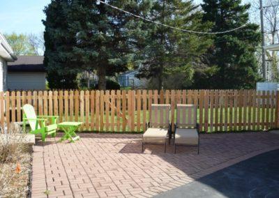 wood-fence-45