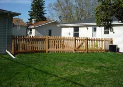 wood-fence-46
