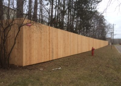 fence contractors near me, fence installation near me, automatic gates, fence installation cost