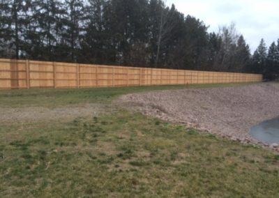 wood-fence-48