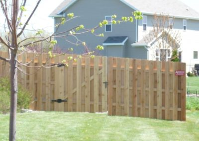 wood-fence-neenah-4