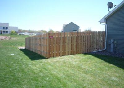 wood-fence-neenah2